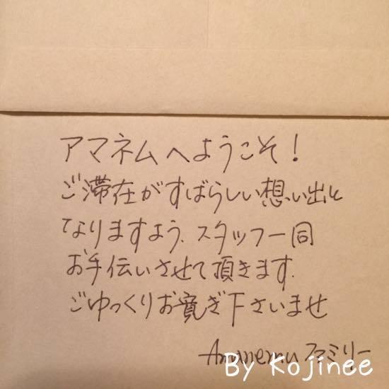 IMG_3221th_.jpg