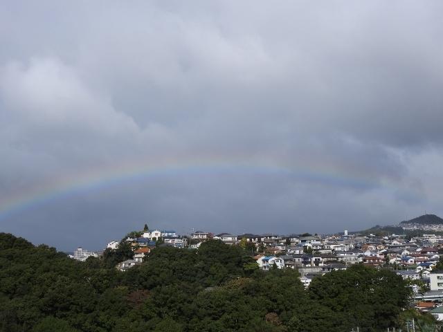 DSCN9716虹 (640x480)