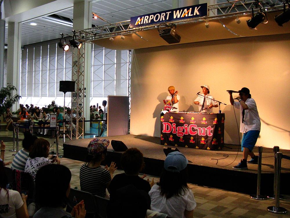 2013_07_06名古屋エアポートウォーク- (45)