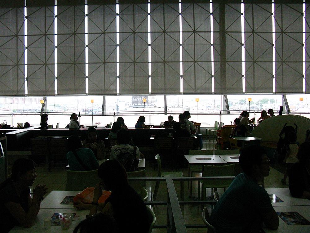 2013_07_06名古屋エアポートウォーク- (49)