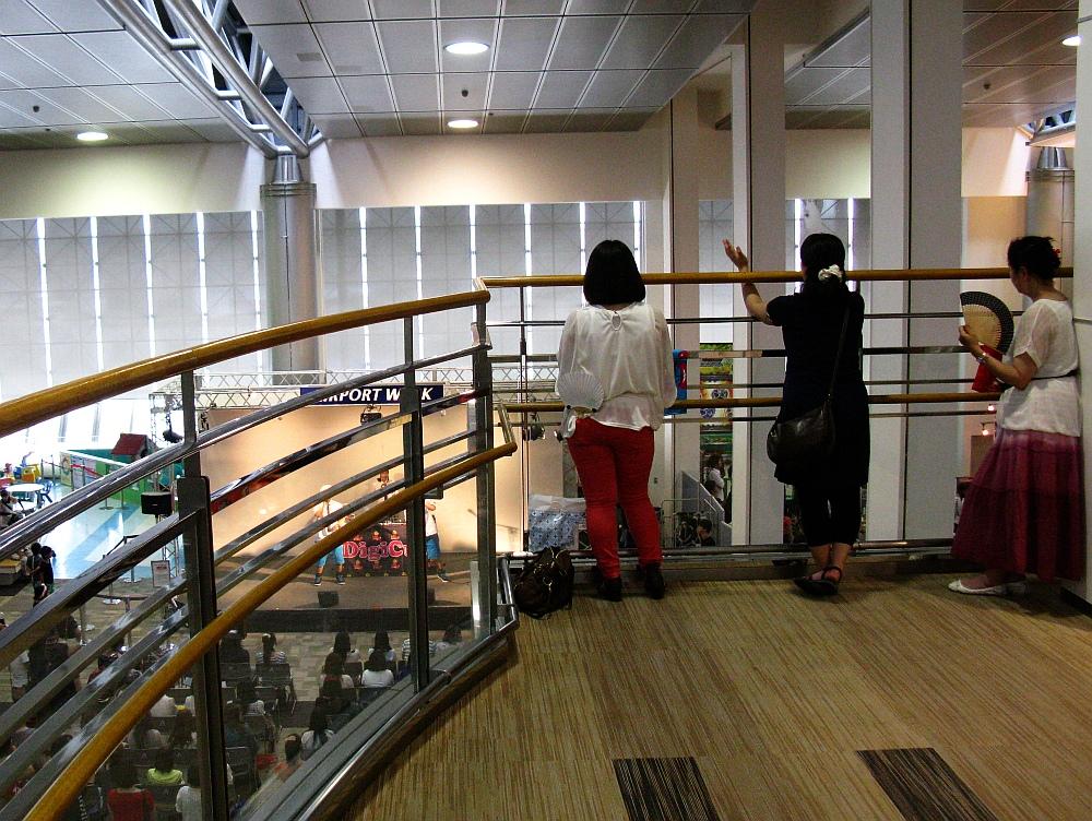 2013_07_06名古屋エアポートウォーク- (65)