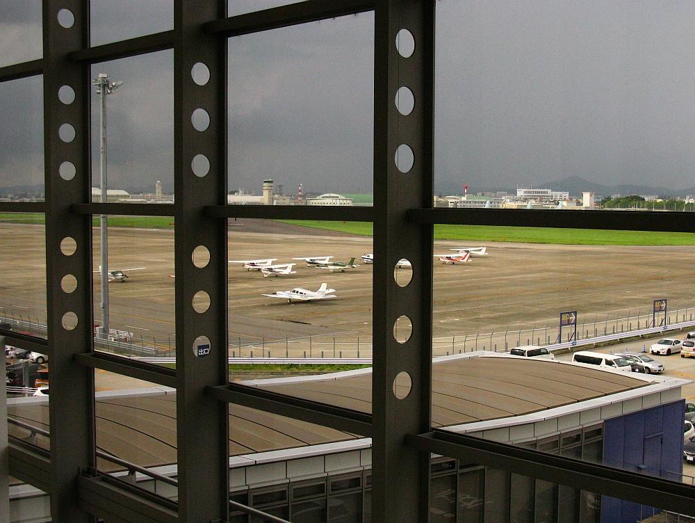 2013_07_06名古屋エアポートウォーク- (84)