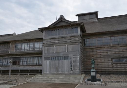 170911-093504-ただただ北海道2017 (903)_R