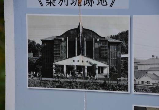 170911-152155-ただただ北海道2017 (498)_R