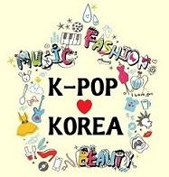 K-POP KOREA君