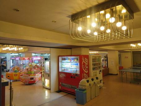 hatoya-hotel24.jpg