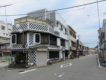 izukyu-shimoda_st17.jpg