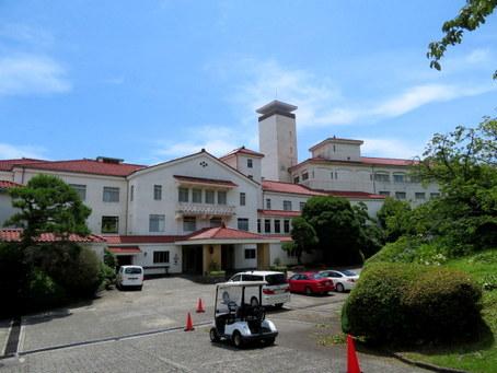 川奈ホテル01