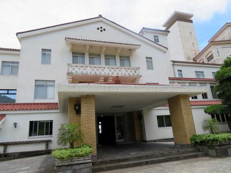 川奈ホテル02