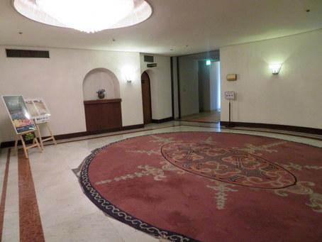 川奈ホテル13