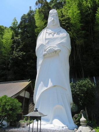 yahatano-kannon02.jpg