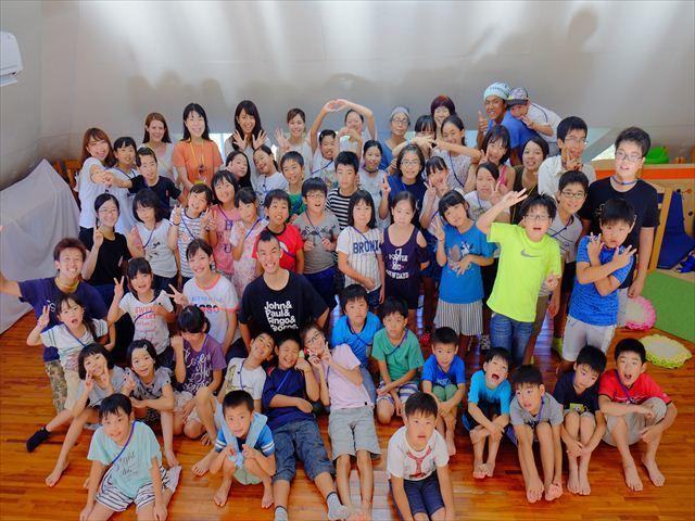 DSCF9713_R.jpg