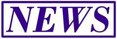 NEWS_20170808234803290.jpg