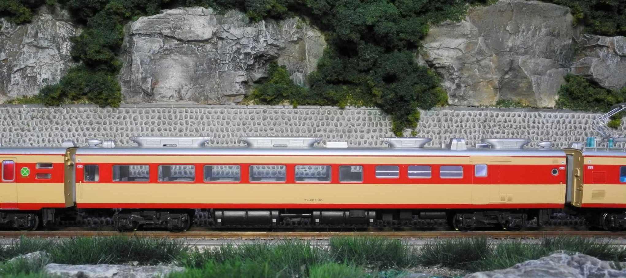 DSCN9916-1.jpg