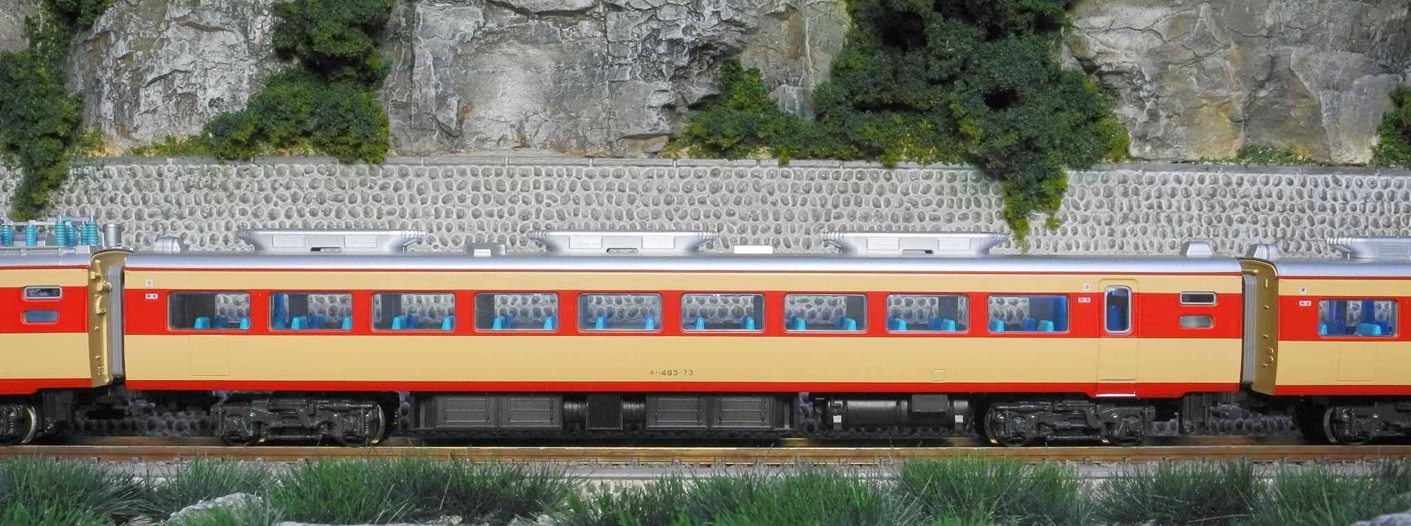 DSCN9918-1.jpg