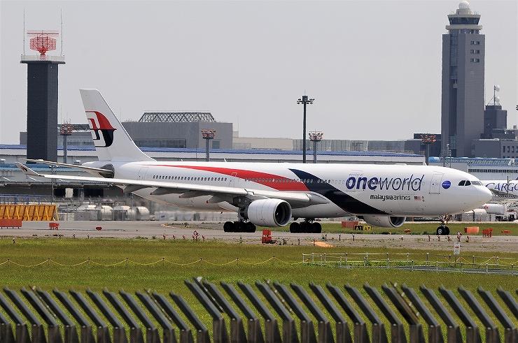 A330_UNKNOWN_NRT_1705031058.jpg