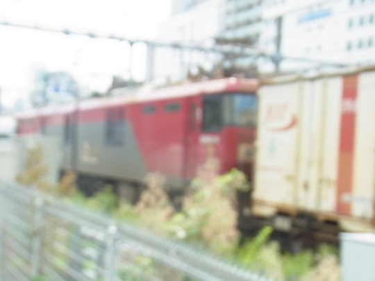 EH20014 (3)