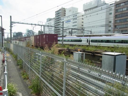 EH20014 (8)