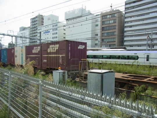 EH20014 (12)