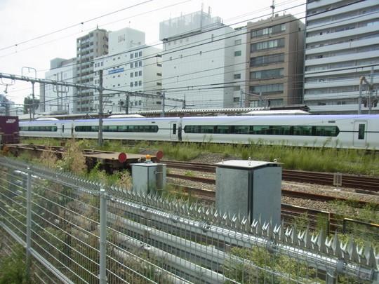 EH20014 (13)