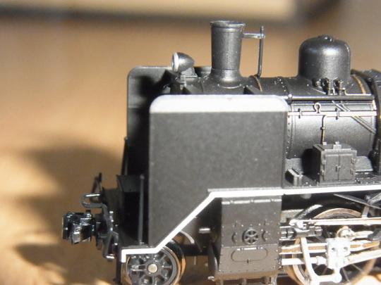 C56160 (15)