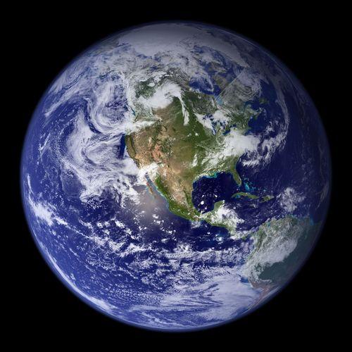 Earth_Western_Hemisphere.jpg