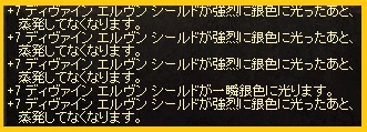 LinC0584.jpg