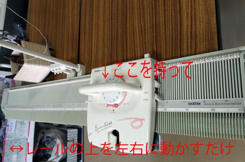 17-a-153jpg.jpg