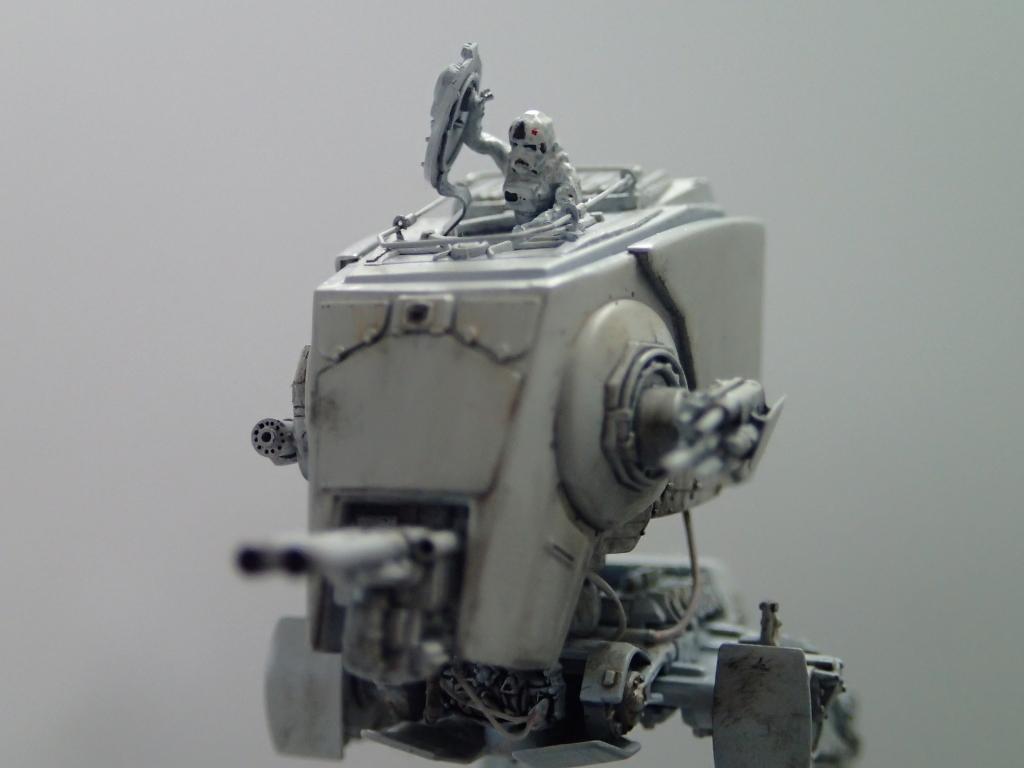 s-P8050338.jpg