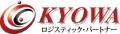 kyowa-u