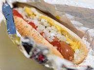 costco-hotdog_01.jpg