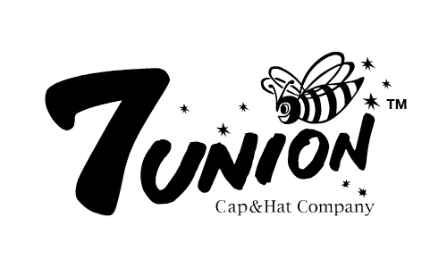 7union-cap.jpg