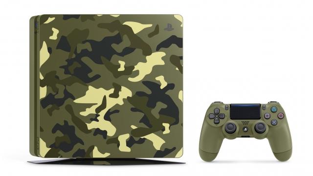 PS4CODWWII-5.jpg