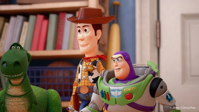 Toy_Story_Trailer_Screens_4.jpg