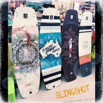 slingshot2018-board.limit