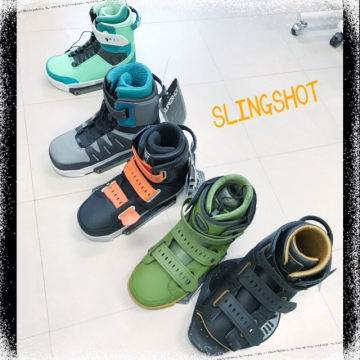 slingshot2018bindingboot.limit