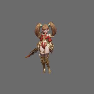 dwarf_1_3.png