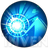 icon_skill_active_10002.png