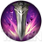 icon_skill_active_14221.png