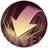 icon_skill_active_14222.png