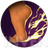 icon_skill_active_14231-1.png