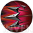 icon_skill_active_14241.png