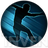 icon_skill_active_14242.png