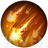 icon_skill_active_14252.png