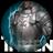 icon_skill_passive_20112.png