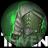 icon_skill_passive_20122.png