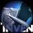 icon_skill_passive_21211.png