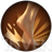 icon_skill_passive_24241.png