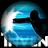 icon_skill_passive_24251.png