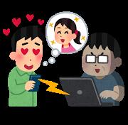 sns_profile_sasyou_nekama_man.png